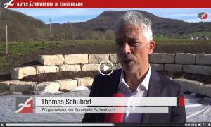 Video Eschenbach Thumbnail