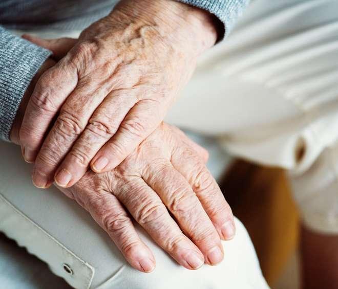 Offene Sprechstunde Wohnen im Alter