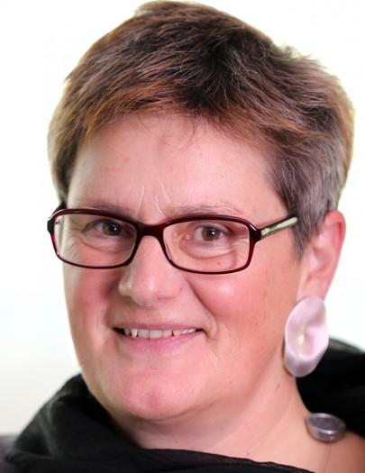 Silke Hachenberg