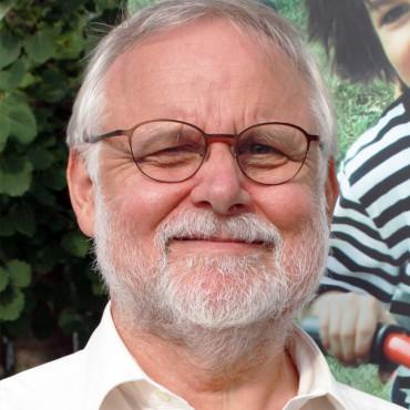 Herbert Matysiak