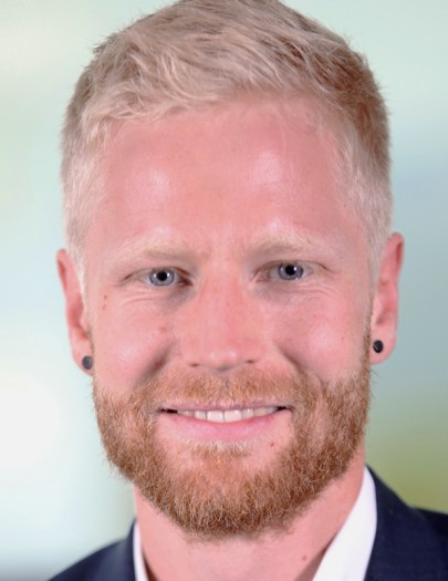 Clemens Matthias Weegmann